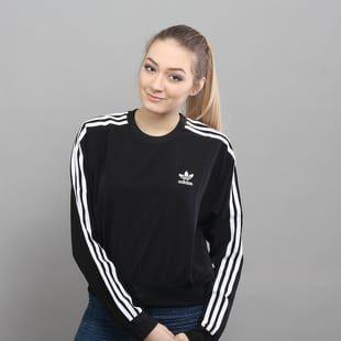 Dámské mikiny adidas – Queens.cz