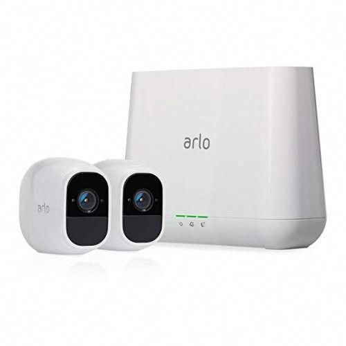 Top 10 Best Wireless Security Camera In 2020 Reviews Thez7 In 2020 Wireless Home Security Cameras Home Security Camera Systems Security Camera System