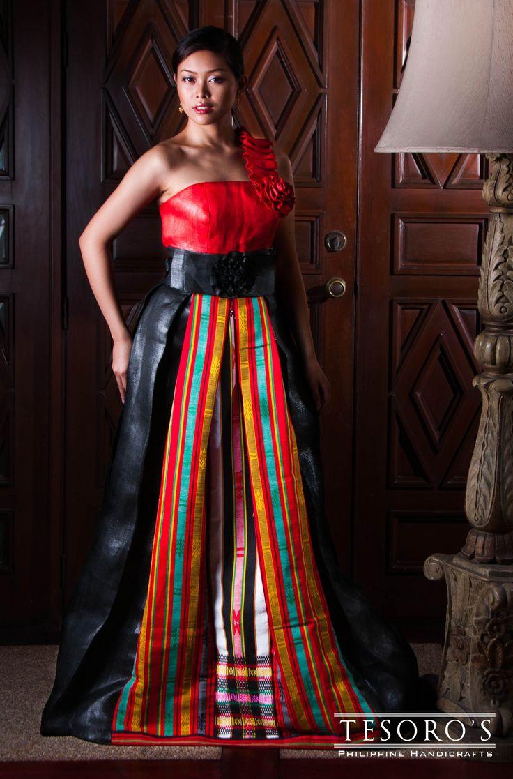 405 Best Modern Filipiniana Images On Pinterest   Filipiniana Barong And Bridal Dresses