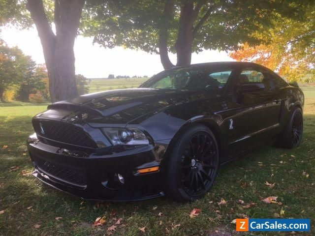 2010 Ford Mustang #ford #mustang #forsale #canada