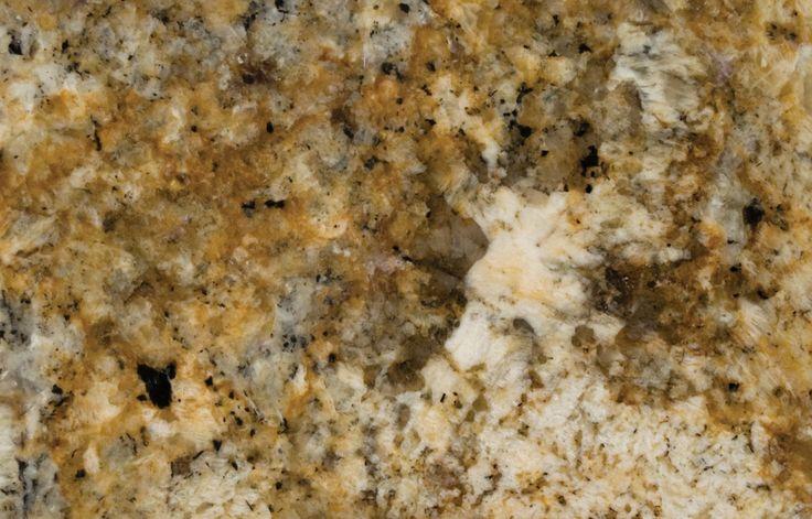Persia Granite Countertop Slabs Stonemark? at The Home Depot ...