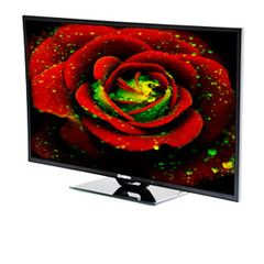 Buyfast LED TV | Buy TVs, Plasma TV, LED TV | BuyFast: Retail & Wholesale Electronics Online|South Africa