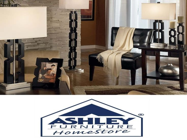 Killeen Furniture Store   Contact At (254) 634 5900