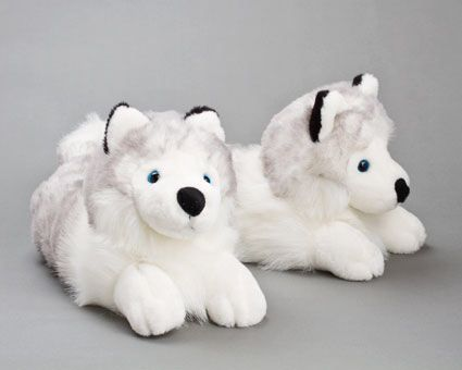 Image from http://www.bunnyslippers.com/gfx/products/husky-slippers/husky-slippers-2-lg.jpg.