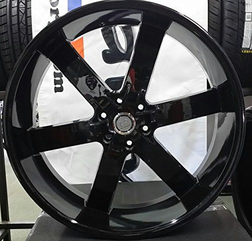 26″ INCH U2-55 WHEELS RIMS & TIRE PACKAGE WILL FIT FORD LINCOLN F-150 EXPEDITION NAVIGATOR MARK LT   	  	    	  	  http://www.carwheelshop.com/26-inch-u2-55-wheels-rims-tire-package-will-fit-ford-lincoln-f-150-expedition-navigator-mark-lt/