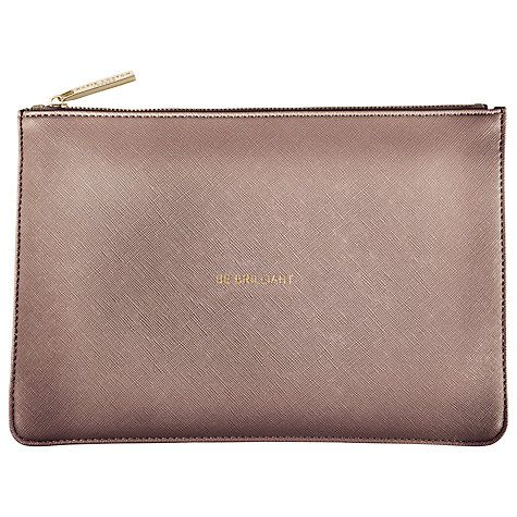 Buy Katie Loxton The Perfect Pouch Online at johnlewis.com