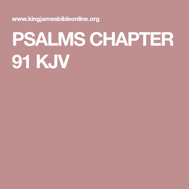 an analysis of the book of psalms Studying the psalms an introduction to the psalms-2-the book of psalms i the nature of the book of psalms a the name 1 psalms is from the greek title denoting songs adapted to music on stringed.