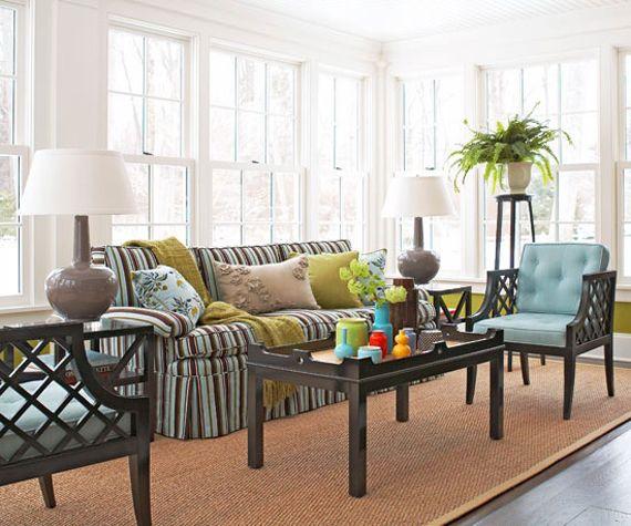 16 besten Decor ideas Bilder auf Pinterest - welche farbe für wohnzimmer