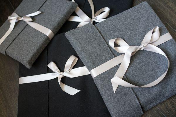 Asuka Book Envelopes