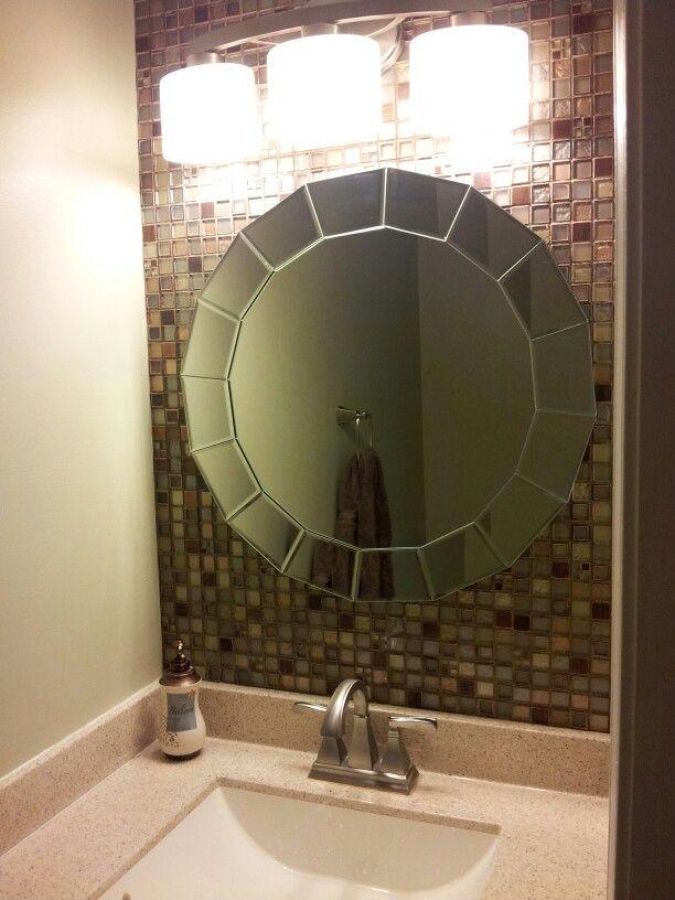 144 best Amazing Bathrooms images on Pinterest Bathroom, Amazing