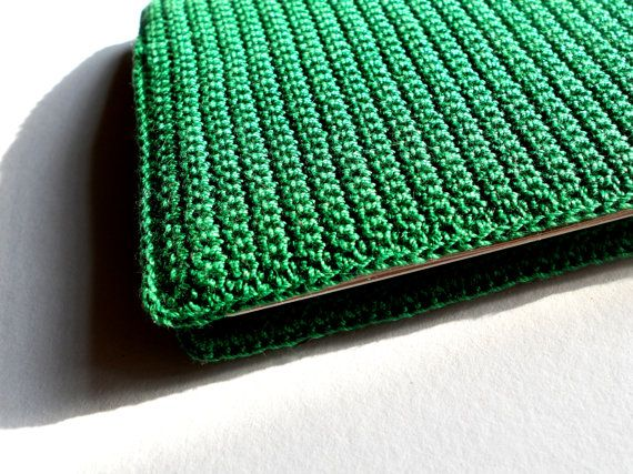 Father's Day Gift Travel Passport Cover Green by GogaSmile on Etsy