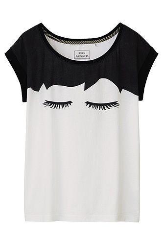 Fashionable natalie holbrook // hey natalie jean.  Source