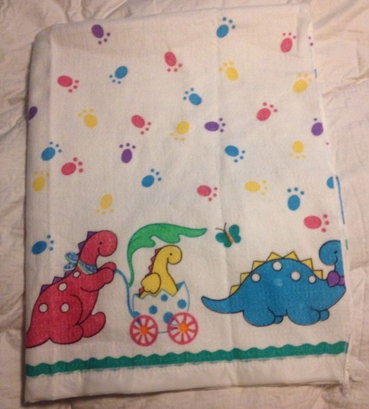147 Best 80 S 90 S Baby Images On Pinterest Baby