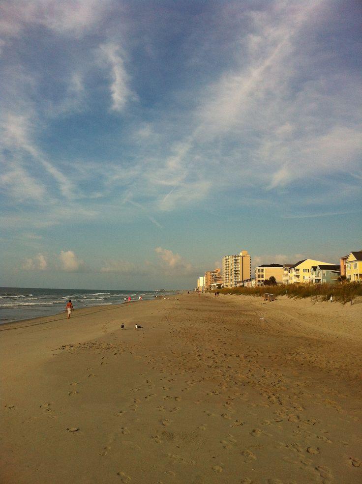 9 Best Garden City Beach Images On Pinterest Beach Trip Beach Vacations And Garden City Beach