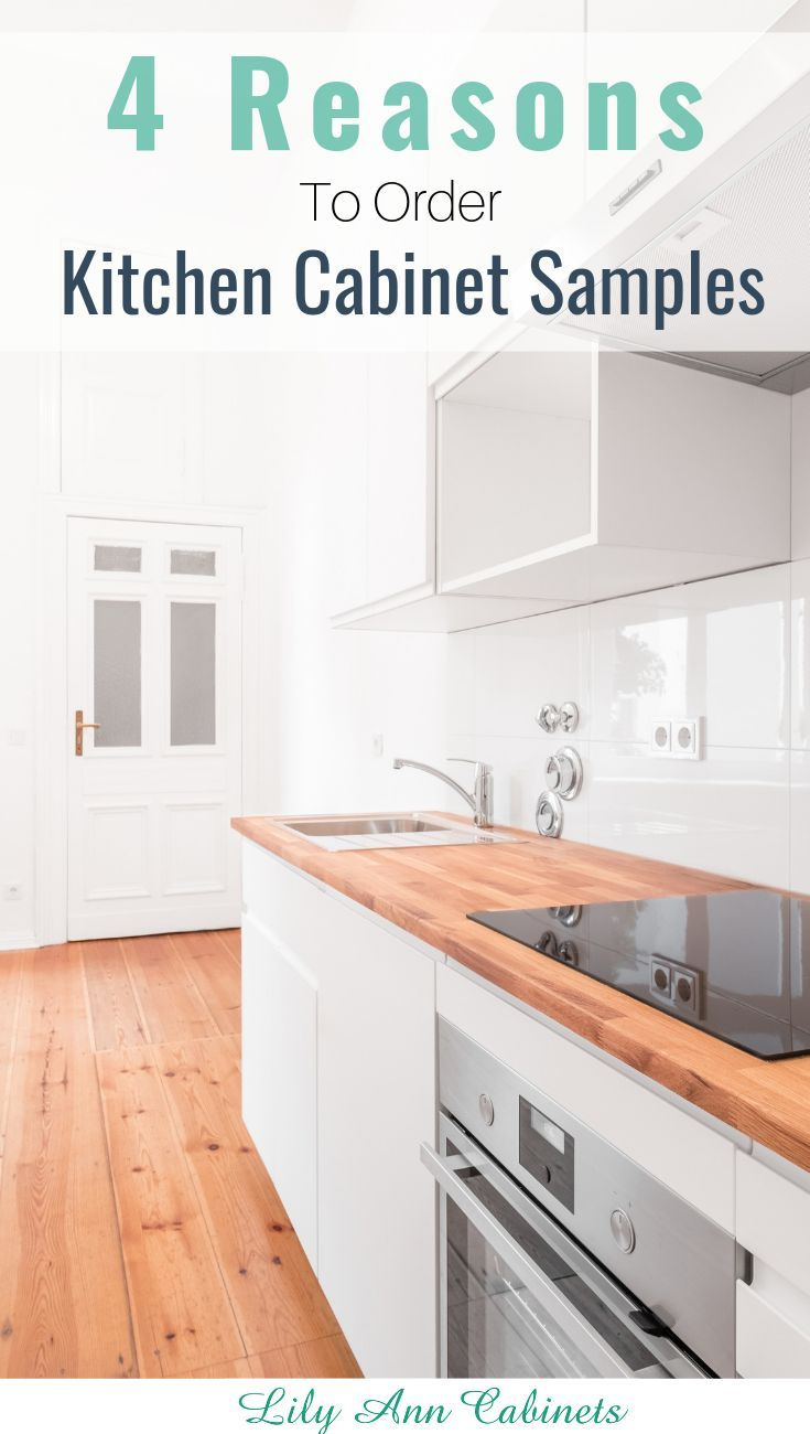 Kitchen Bathroom Remodeling Kitchen Magic Refacing Kitchen Cabinets Diy Kitchen Renovation Diy Kitchen Cabinets