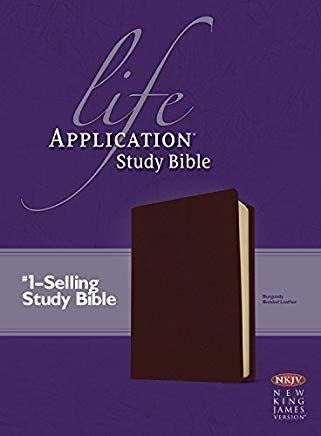 Amazon com: bibles new king james: Books | Bibles | Bible news, King