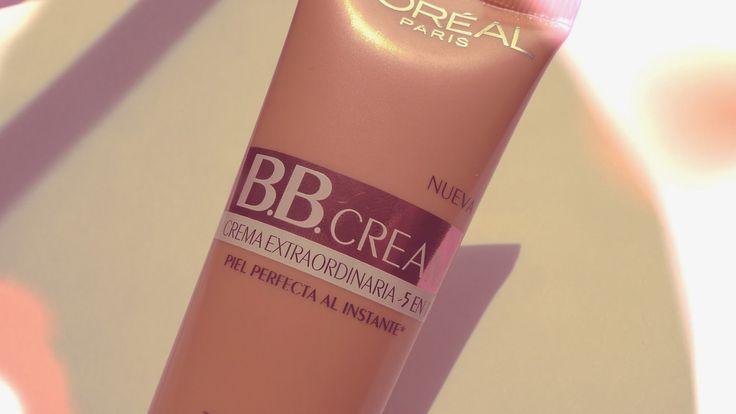 bb+cream+loreal+paris.jpg (1600×900)