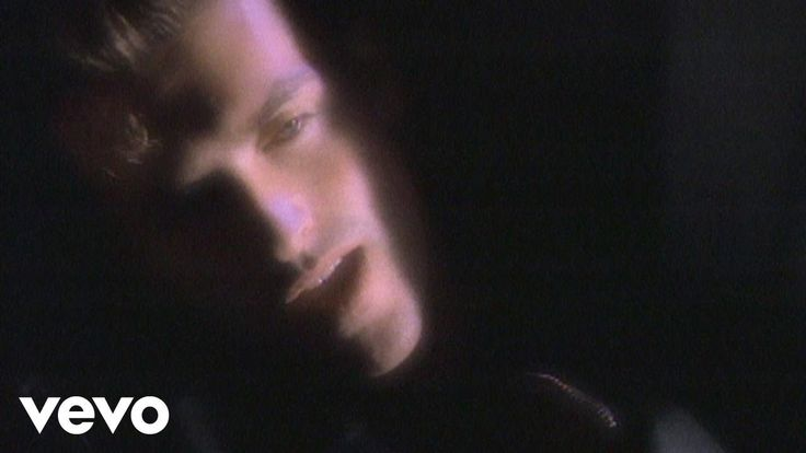 George Michael - Freedom! '90 (Official Video) - YouTube