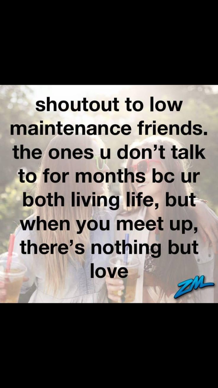 Quotable Quotes About Friendship 94 Best Girlfriends Images On Pinterest  Thoughts Friendship And