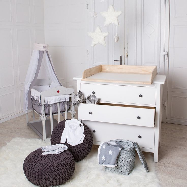 Mer enn 25 bra ideer om Ikea lieferung på Pinterest Ikea versand - ikea küche udden gebraucht