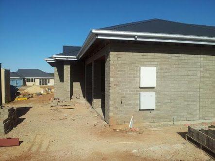pgh oyster brick house