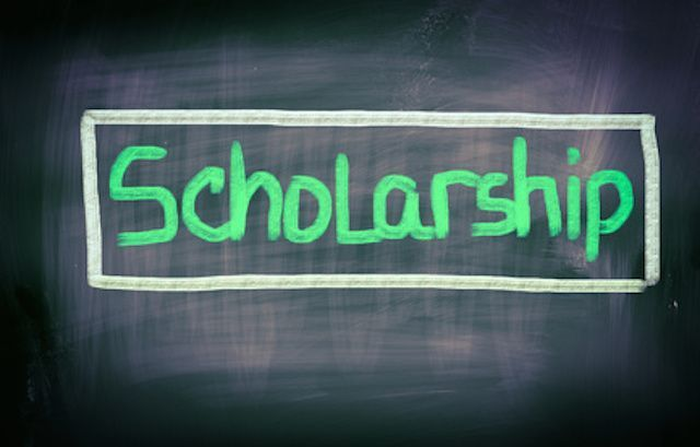 College scholarships can bridge the gap between what it costs to attend a particular college and the amount of money you have available to pay for it.
