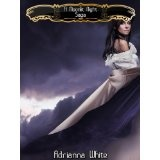 A Moonlit Night (Kindle Edition)By Adrianna White
