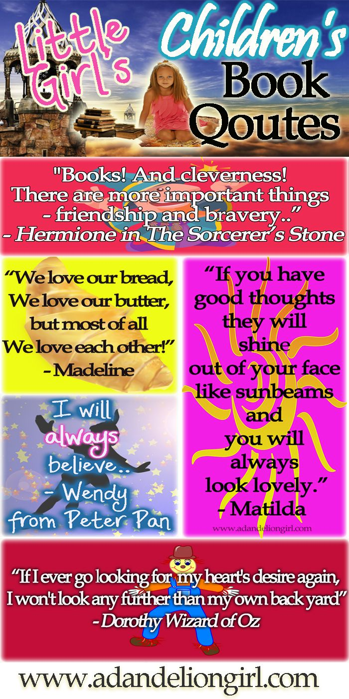 Quotes Children 200 Best Children's Quote Images On Pinterest  Thoughts Proverbs