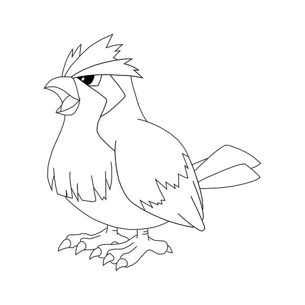 Pin By Spetri 4kids On Coloring 4 Kids Pokemon Pokemon Coloring Pages Pokemon Coloring Pokemon