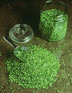 Trucchi e ricette per cucinare i legumi