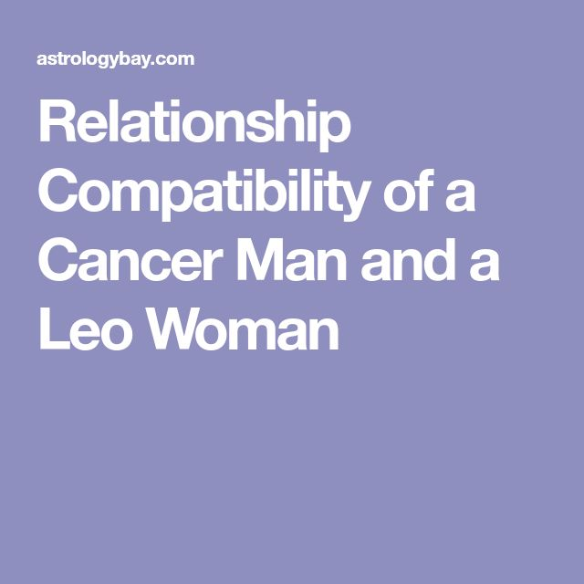 8 Things to Remember When in relationship with a Leo Woman