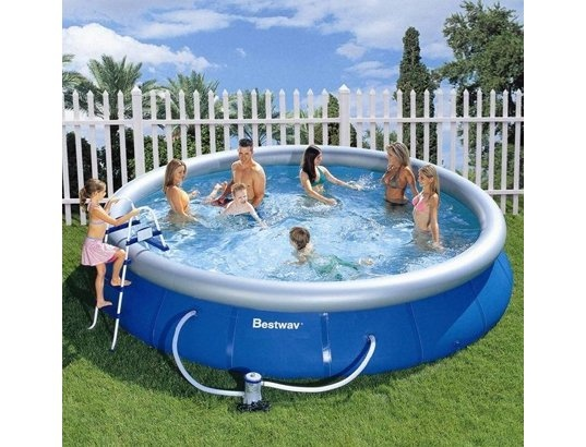 17 best images about jardin piscine on pinterest pools coupe and manche. Black Bedroom Furniture Sets. Home Design Ideas