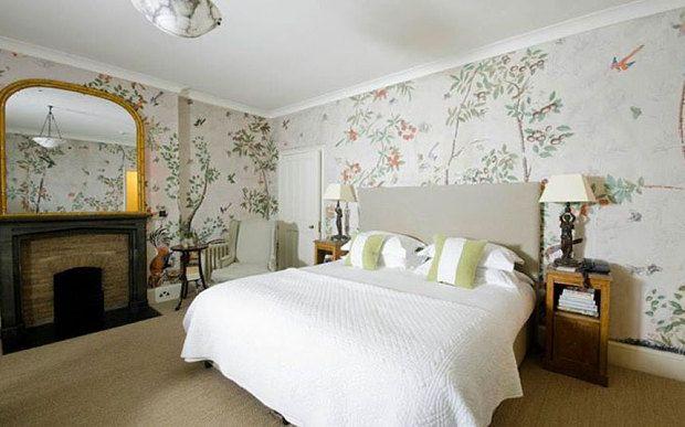 Top 10: family-friendly Devon hotels - Telegraph