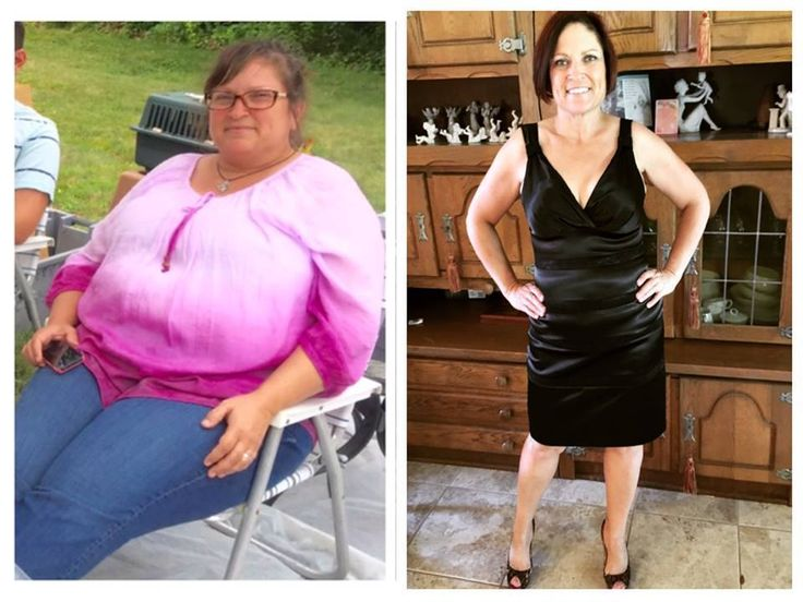 colonics weight loss average with phentermine