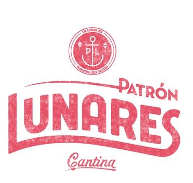 Patron Lunares - Mallorca