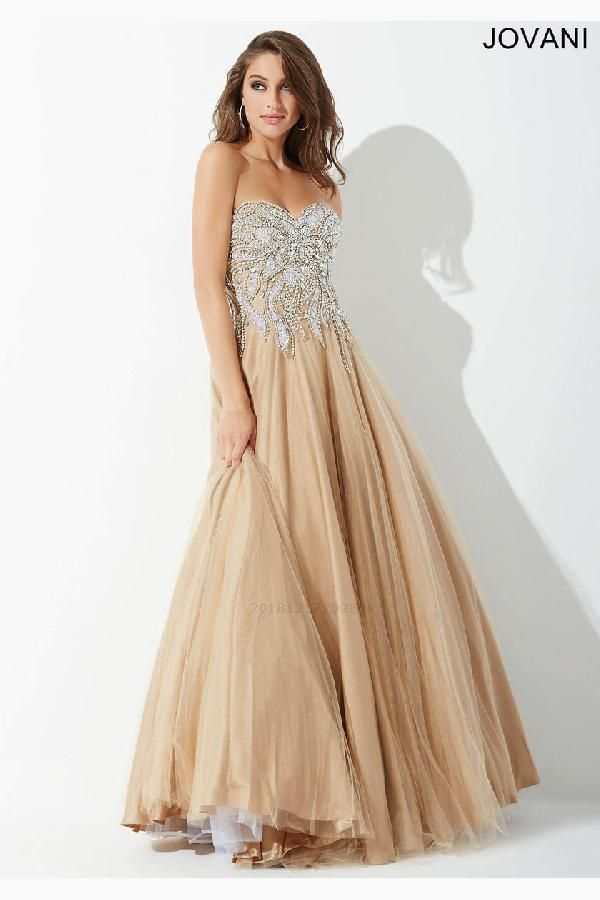 fa98b14abb26 Discount Sale Sexy Jovani Evening 21557 Dresses Sexy Evening Dress  Sexy   Evening  Dress