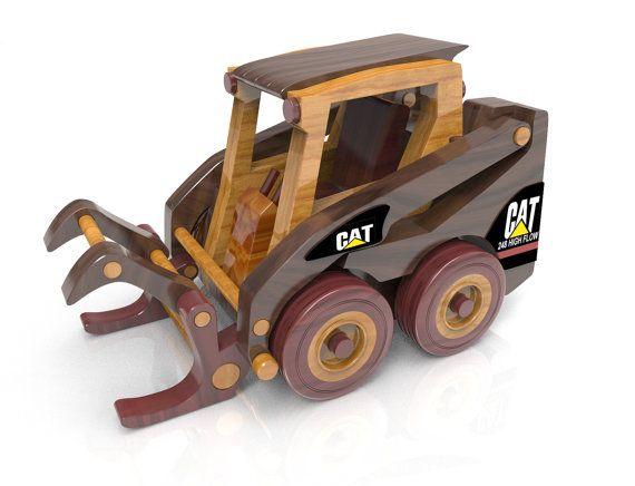 https://www.etsy.com/listing/468306174/cat-skid-steer-loader?ref=shop_home_active_17