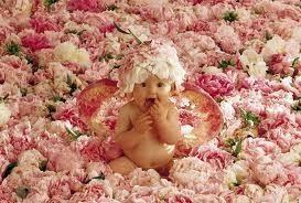 Αποτέλεσμα εικόνας για ευχες για νεογεννητο κοριτσακι