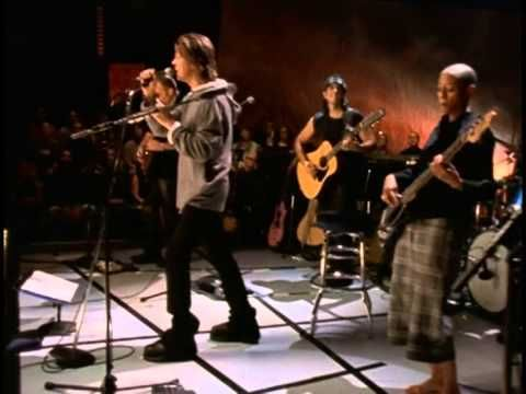 David Bowie - Drive-In Saturday - (VH1 Storytellers) FULL