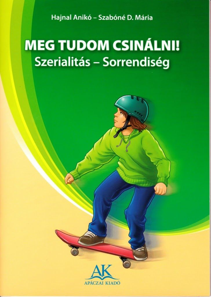 http://data.hu/get/7815776/Meg_tudom_csinalni-_Szerialitas-_sorrendiseg.rar