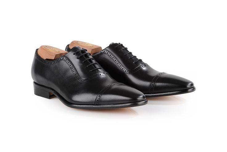 Soldes Chaussure homme Richelieus Dewbury - Soldes Chaussures Ville homme - Bexley