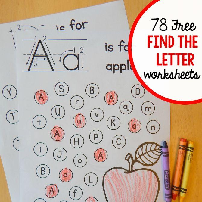 get 20 alphabet worksheets ideas on pinterest without signing up abc worksheets letter. Black Bedroom Furniture Sets. Home Design Ideas