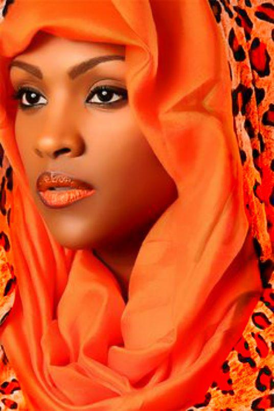 orange.quenalbertini: Orange color                              …