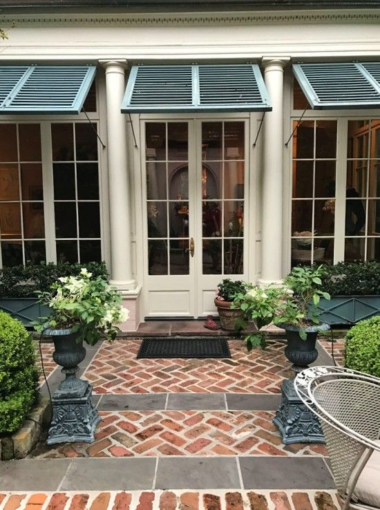 1605 Best Images About Beautiful Doors & Windows On Pinterest
