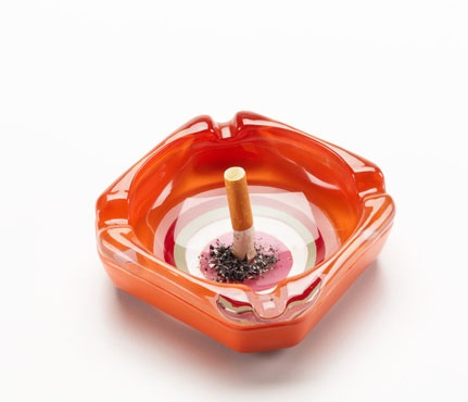 #QuitSmoking - Women who snuff their #cigarette habit by age 35 enjoy a much longer life than their tobacco-puffing peers