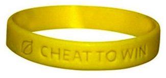 cheat to win bracelet.jpg