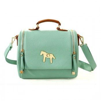 25  bästa Bags online shopping idéerna på Pinterest | Väskor, Mint ...