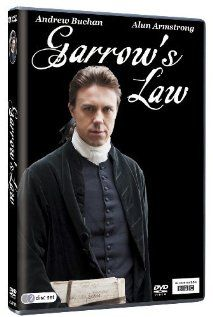 Garrow's Law is the true tale of William Garrow, who acted as counsel for the accused, introducing the concept of 'innocent until proved guilty' at London's Old Bailey.Periodic Series, Periodic Dramas, Law Tv, Law 2009, Williams Garrow, Movie, Tv Series, Dramas Series, Garrow Law