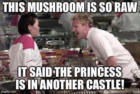 Watch Hells Kitchen Season  P