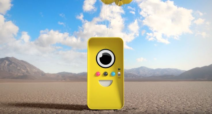 Snapchat Spectacles prescription lenses are coming